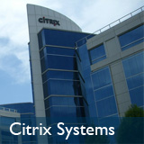 Citrix Systems