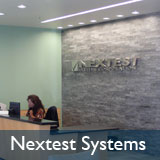 Nextest Systems